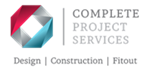Complete Project Services